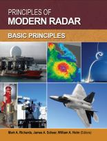 Principles of modern radar / Mark A. Richards, James A. Scheer, William A. Holm [electronic resource].