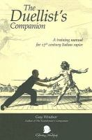 The Duellists's Companion
