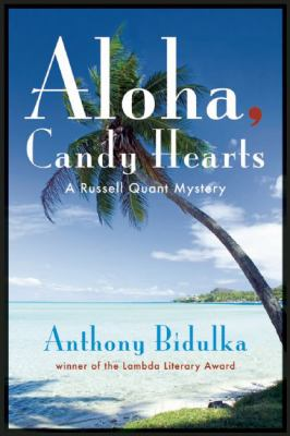 Aloha, Candy Hearts