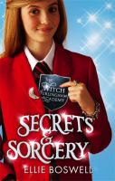 Secrets and Sorcery