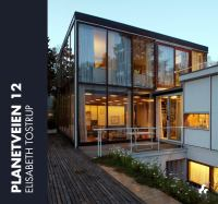 Planetveien 12 : the Korsmo House, a Scandinavian icon