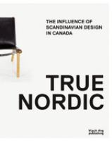 the influence of Scandinavian design in Canada