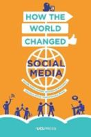 How the world changed social media /