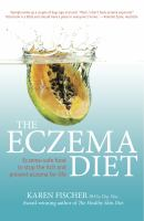 The Eczema Diet