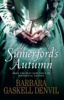 Sumerford