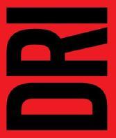 RMIT Design Research Institute : designs on the future 2008 - 2014