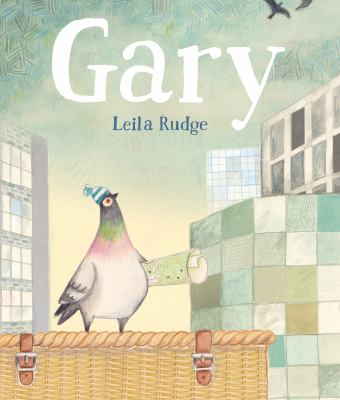 """Book Cover - Gary"""" title=""""View this item in the library catalogue"""