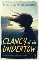 Clancy of the undertow