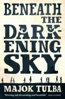 Beneath the Darkening Sky