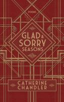 Glad & sorry seasons