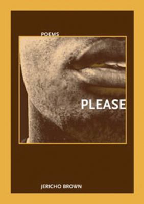 cover of Please