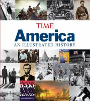 America : an illustrated history