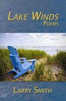 Lake winds : poems