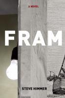 Fram: