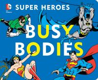 Busy bodies