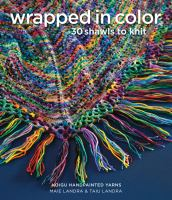 Wrapped in Color
