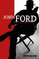 John Ford : poet in the desert
