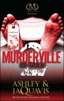 Murderville. 2, The epidemic