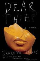 Dear thief