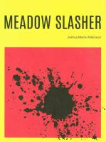 Meadow Slasher