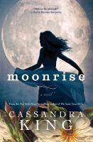 Moonrise : a novel