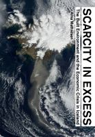 Scarcity in excess : the built environment and the economic crisis in Iceland cover image