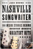 Nashville Songwriter