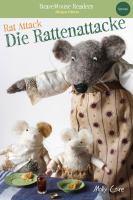 Rat attack [electronic resource] : =Die Rattenattacke