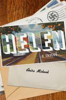 Helen : a novel
