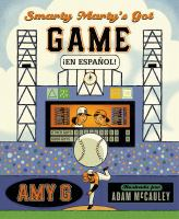 Smarty Marty's got game: en español