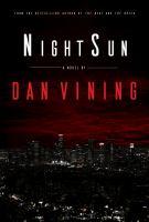 NightSun: A Novel