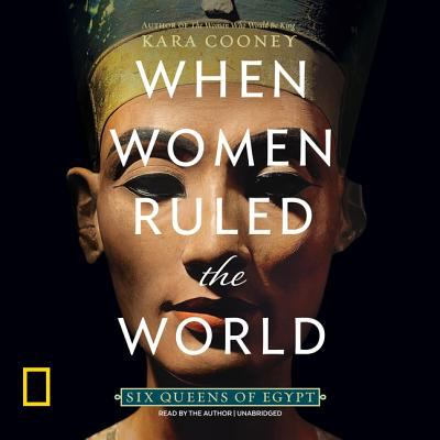 Cover Image for When Women Ruled the World