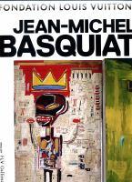 Jean-Michel Basquiat /