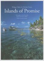 Islands of promise