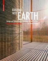 Building with earth : design and technology of a sustainable architecture