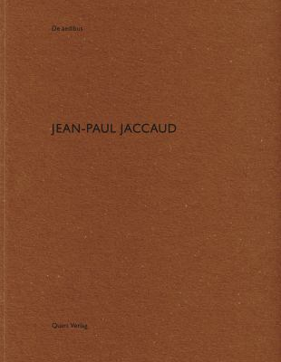 Jean-Paul Jaccaud
