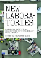 historical and critical perspectives on contemporary developments