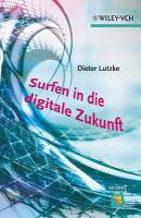 Surfen in die digitale Zukunft [electronic resource]
