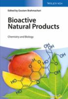 Bioactive Natural Products : chemistry and biology