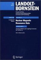 Heterocycles [electronic resource]