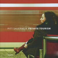 Pitt Sauerwein : private tourism