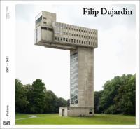 Filip Dujardin : fictions