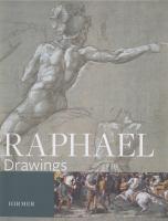 Raphael : drawings