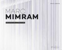 Marc Mimram : architecture & structure