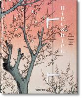 Hiroshige : Meisho Edo hyakkei = One hundred famous views of Edo