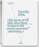 how some of the best advertising writers in the world write their advertising