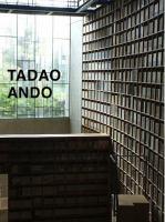 Tadao Ando [videorecording] : Von der Leere zur Unendlichkeit