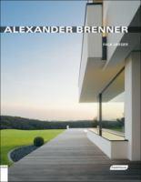 Alexander Brenner