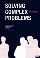 Solving complex problems : a handbook