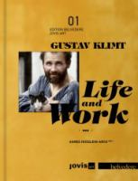Gustav Klimt : life and work